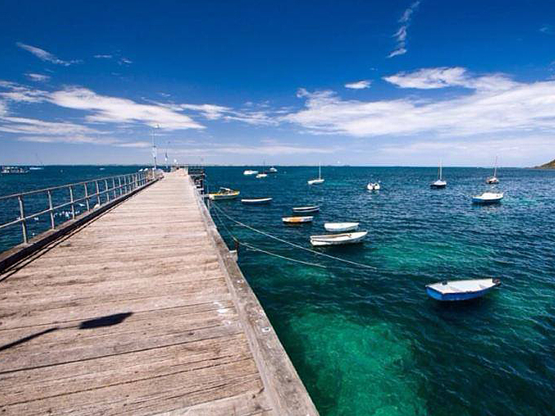 Top 5 Easter Holiday Activities On The Mornington Peninsula